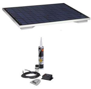 batterieerhaltung solar dynamische amortisationsrechnung. Black Bedroom Furniture Sets. Home Design Ideas