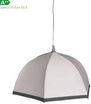 Camping Lager Lampen Leuchten Strahler Licht
