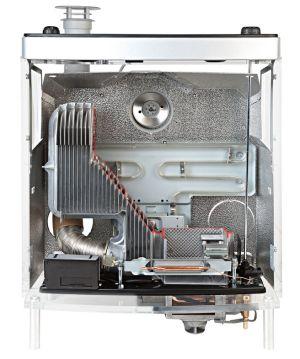 truma ultraheat preis klimaanlage und heizung zu hause. Black Bedroom Furniture Sets. Home Design Ideas