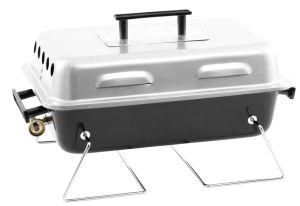 camping lager rund um s grillen. Black Bedroom Furniture Sets. Home Design Ideas