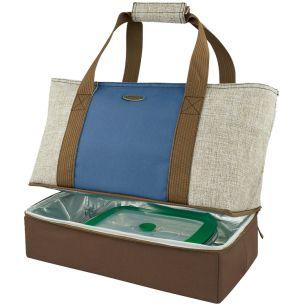 camping lager kuehlboxen schrnke und taschen. Black Bedroom Furniture Sets. Home Design Ideas