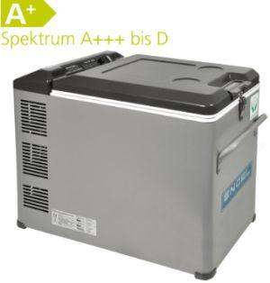 Thetford kühlschrank n3000 bedienungsanleitung