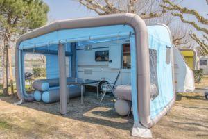 camping lager vorzelte. Black Bedroom Furniture Sets. Home Design Ideas