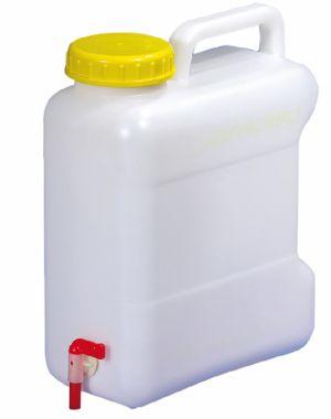 Top Camping Lager - Wasser Wasserversorgung Tanks Kanister XT67