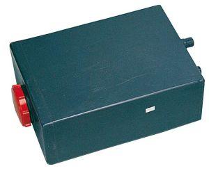 camping lager wasser wasserversorgung tanks kanister. Black Bedroom Furniture Sets. Home Design Ideas