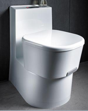 camping lager sanit r sanit rartikel. Black Bedroom Furniture Sets. Home Design Ideas