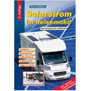 7X RV Marine Caravan Wohnmobil Solar Panel Halterung Kunststoff schwarz