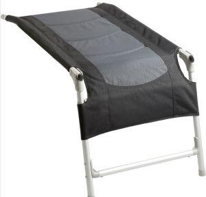 campingstuhl mit beinauflage campingstuhl mit beinauflage. Black Bedroom Furniture Sets. Home Design Ideas