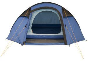 Fußboden Zelt ~ Camping lager zelte